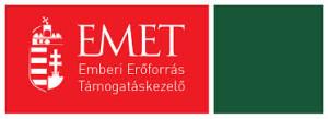 emet-logó