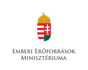 emmi_logo_color